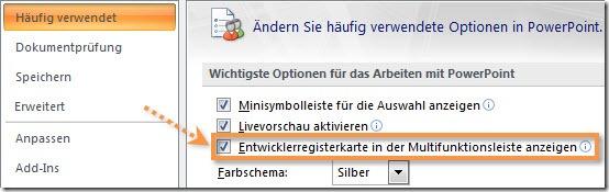 Entwickler-RK_2007