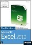 Excel_2010-Handbuch_klein
