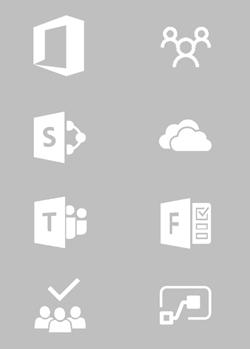 Office 365 pläne