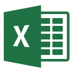 Excel-Übungsdatei